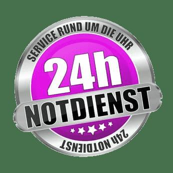 24h Notdienst Schlüsseldienst Cannstatt